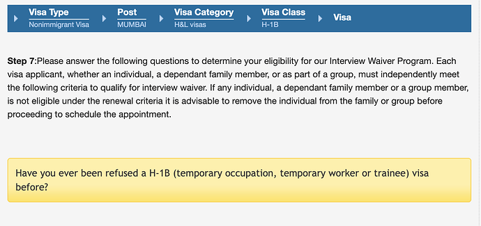 Visa_Question_Dropbox