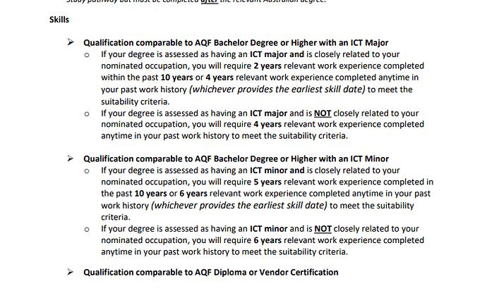 SkillsAssessmentGuidelinesforApplicants_(4).pdf_-_-01-October-2021-21-29-35