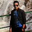 Anil_Joshi