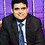 Mukesh_Kumar