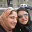 Nazia_Ahmad
