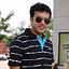 Nishant_Kumar