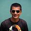 Rajul_Doriwala