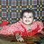 Shobana_Ashok